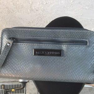 Mac studio wallet